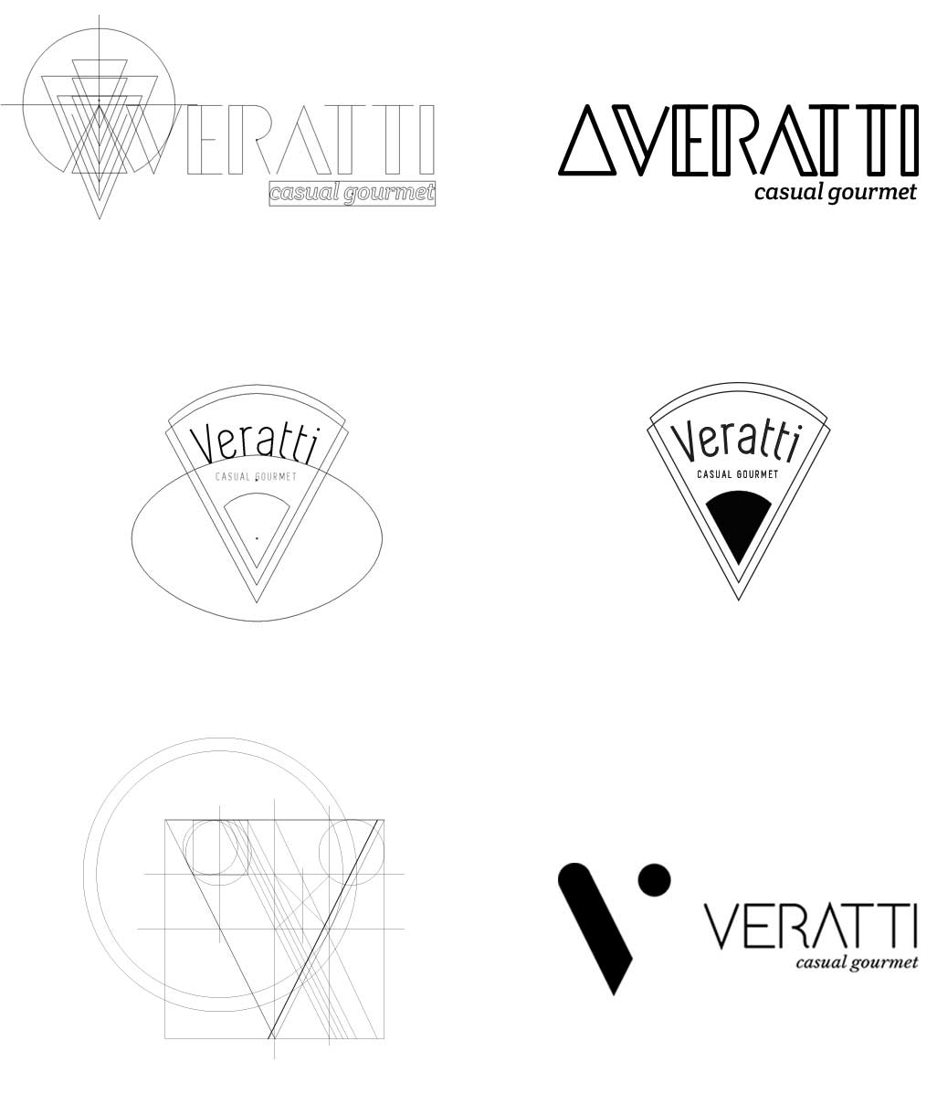 KFDS - Veratti Case Study Visual Loghi