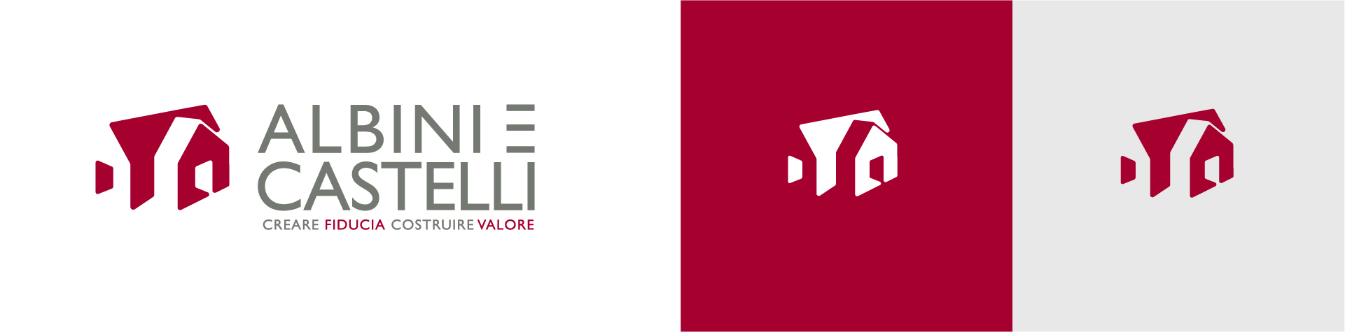 KFDS - Albini e Castelli Case Study Logo
