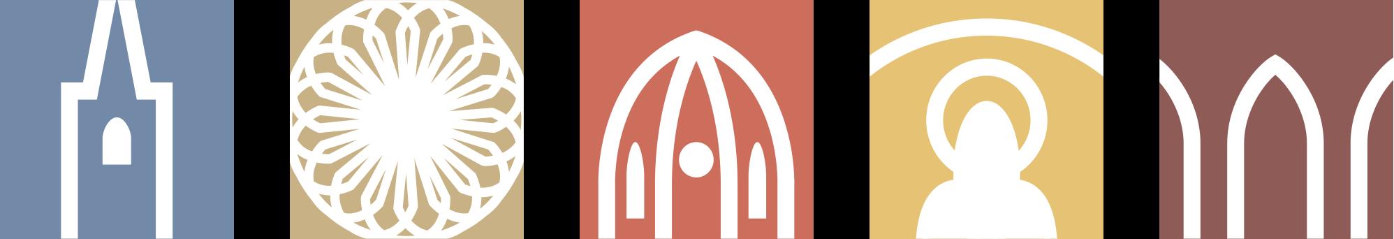 KFDS - Collegiata Case Study Iconografia