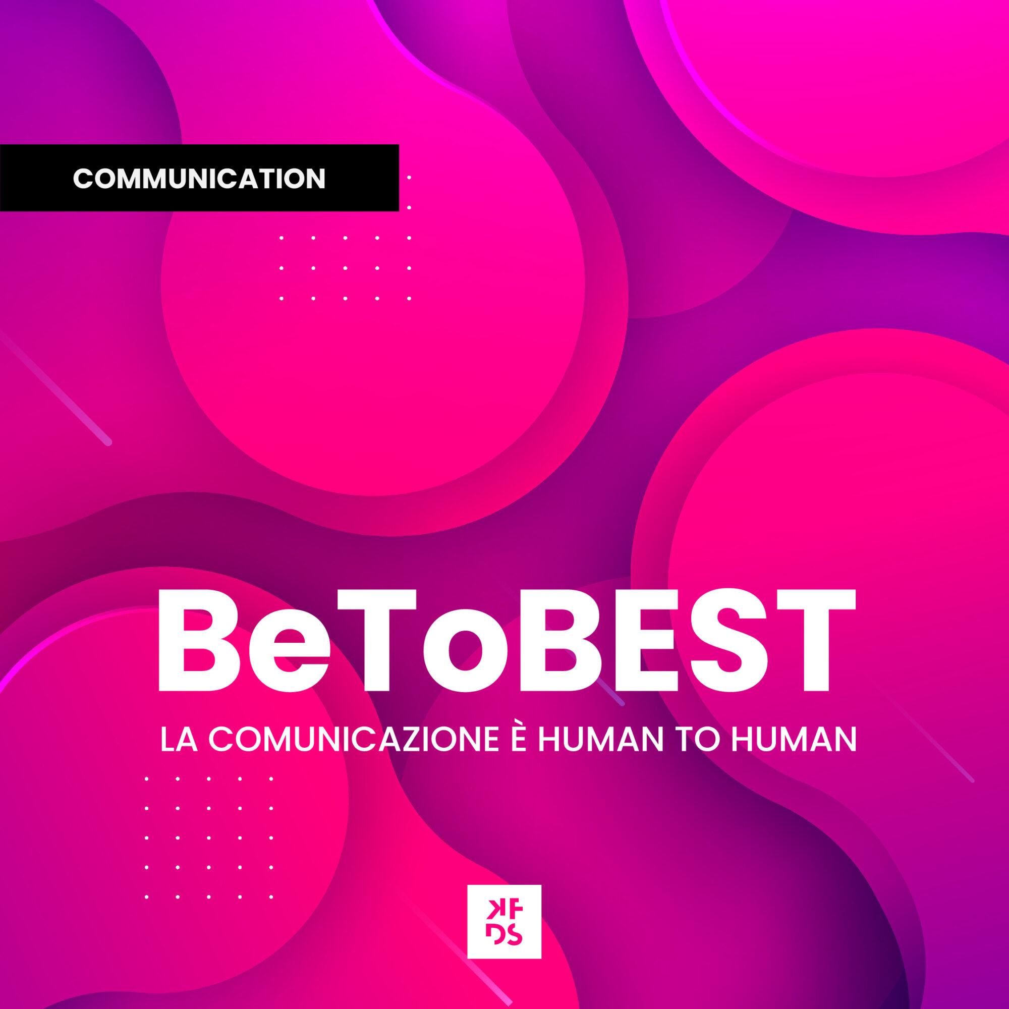 KFDS - Highlight - BeToBest